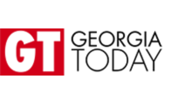 How to submit a press release to Georgia Today