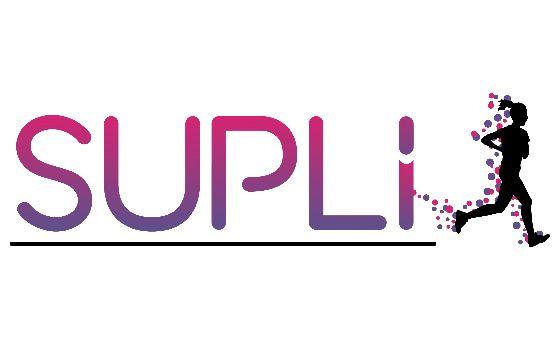 Добавить пресс-релиз на сайт Supli.Pl