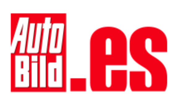 Добавить пресс-релиз на сайт AUTOBILD.ES
