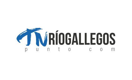 Tnriogallegos.com
