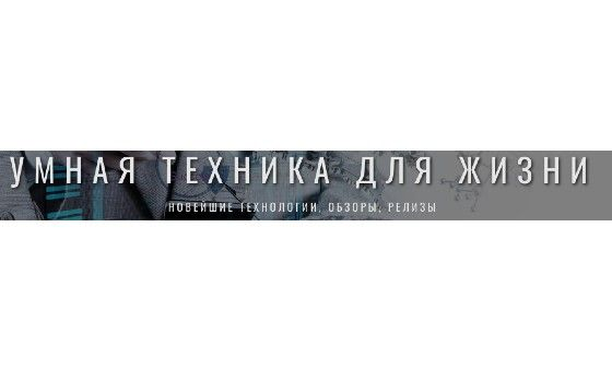 Bpartuk.ru