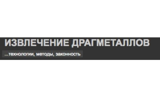 Argentum.spb.ru