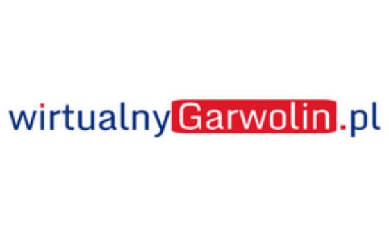 How to submit a press release to Wirtualny Garwolin