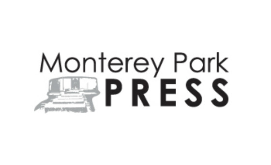 How to submit a press release to Monterey Park Press