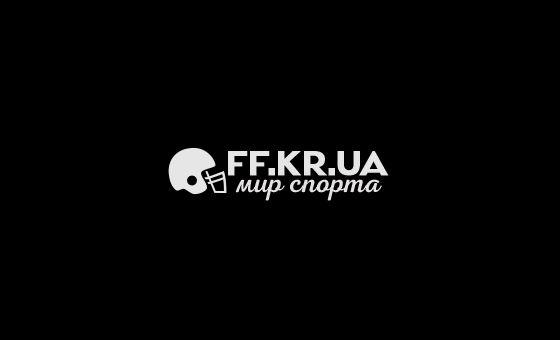 Ff.kr.ua