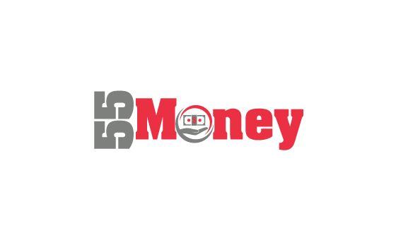 55money.net