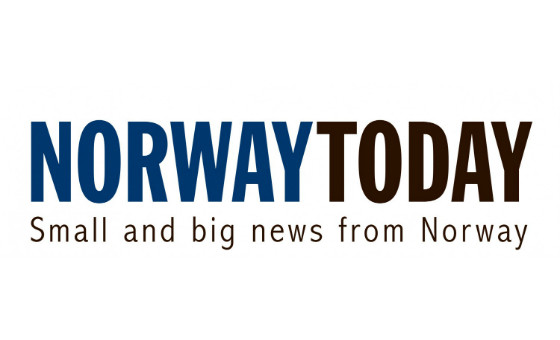 How to submit a press release to Norway Today