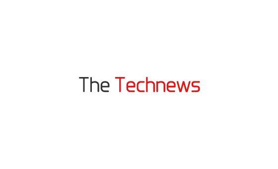 Thetechnews.com