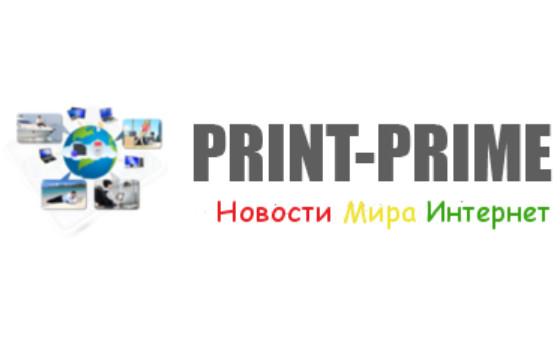 Print-prime.ru