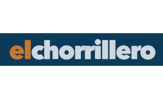 Elchorrillero.com
