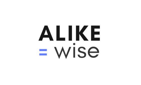 Alikewise.Com
