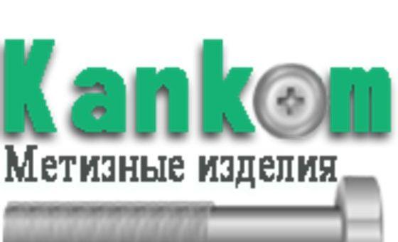 Deltapotolki.ru