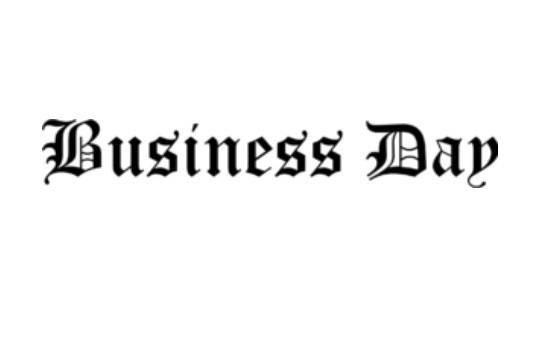Добавить пресс-релиз на сайт BusinessDayGhana.com