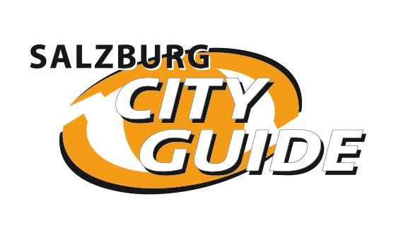 Salzburg-Cityguide.At
