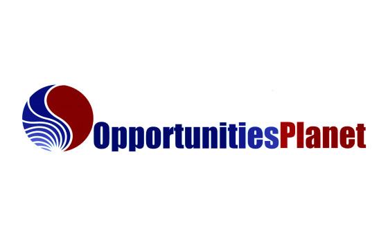 Добавить пресс-релиз на сайт Opportunitiesplanet.com