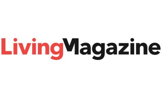 How to submit a press release to Livingmgz.com