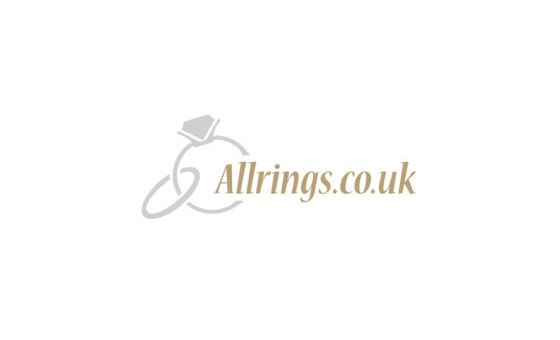 How to submit a press release to Allrings.co.uk
