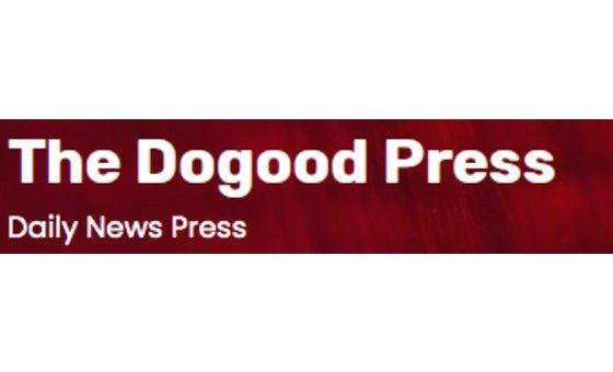 Thedogoodpress.com