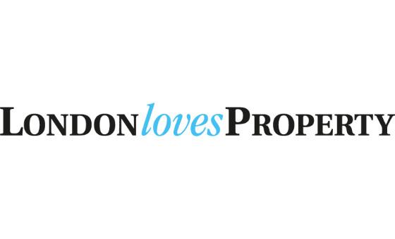 Londonlovesproperty.com