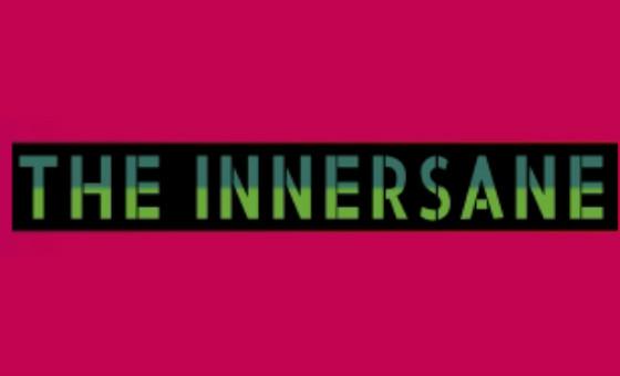 Theinnersane.Com