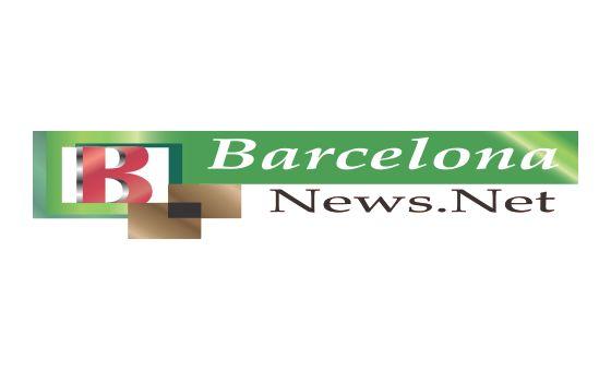 Добавить пресс-релиз на сайт Barcelona News.Net