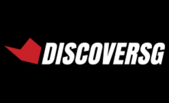 Добавить пресс-релиз на сайт Discoversg.com