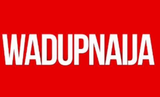 How to submit a press release to Wadupnaija