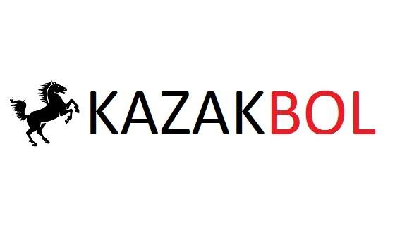 Добавить пресс-релиз на сайт Kazakbol.com