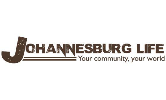 Добавить пресс-релиз на сайт Johannesburg Life