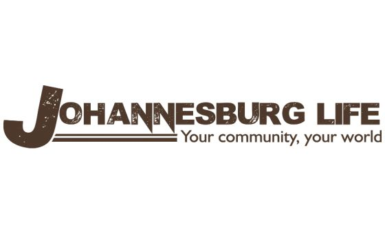 How to submit a press release to Johannesburg Life