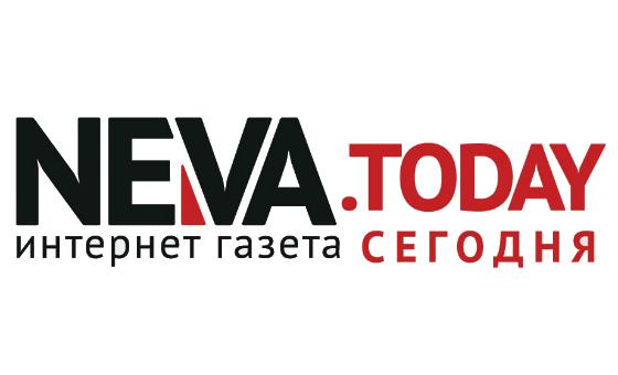 Добавить пресс-релиз на сайт Neva.Today