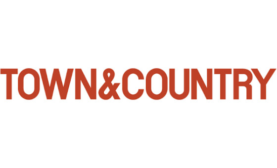 How to submit a press release to Town&Country Magazine
