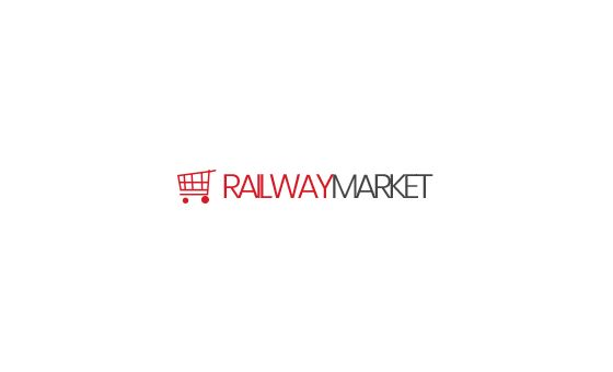 How to submit a press release to Railwaymarket.eu