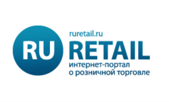How to submit a press release to Ruretail.ru