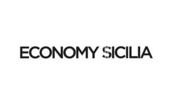 How to submit a press release to Economysicilia.It