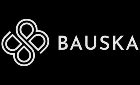 Добавить пресс-релиз на сайт Bauska.lv