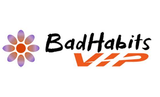 Badhabitvip.com