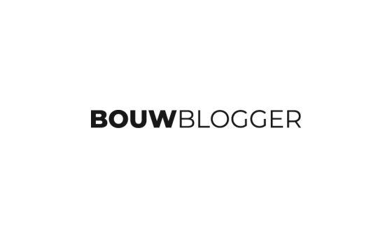 Bouwblogger.Nl