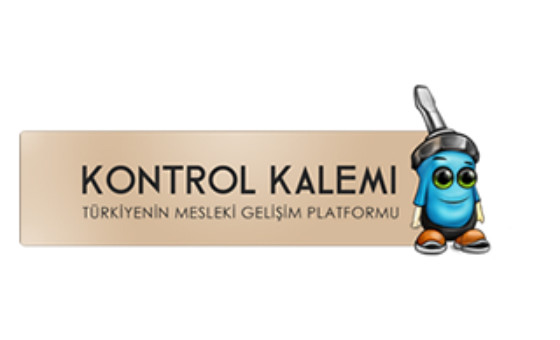 How to submit a press release to KontrolKalemi.Com