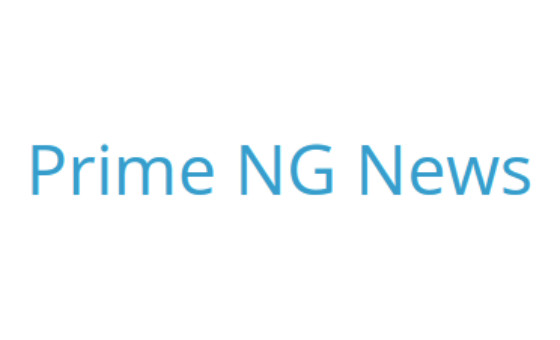 How to submit a press release to Prime NG News