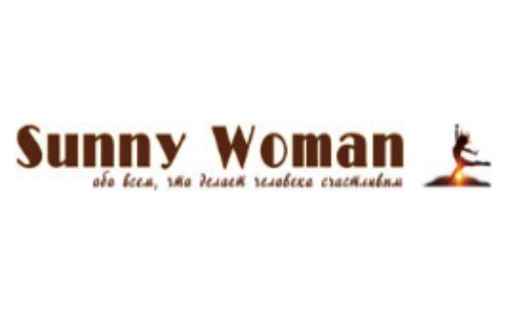 Добавить пресс-релиз на сайт Sunny Woman