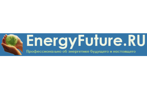 How to submit a press release to Energyfuture.ru