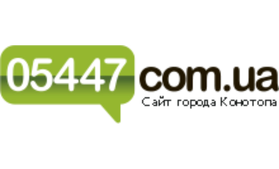 How to submit a press release to 05447.com.ua