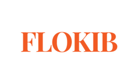 Добавить пресс-релиз на сайт Flokib.at