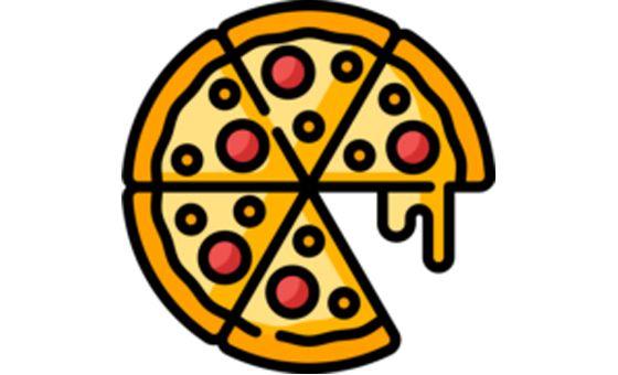 Добавить пресс-релиз на сайт Antonio-Carluccio.Com