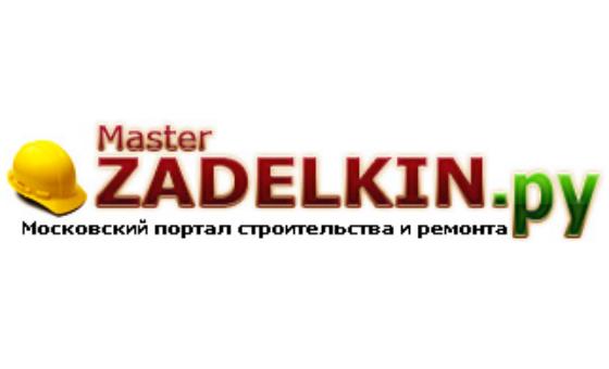 Zadelkin.ru
