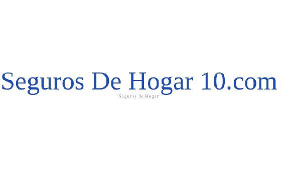 How to submit a press release to Seguros de Hogar