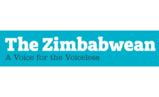 How to submit a press release to The Zimbabwean