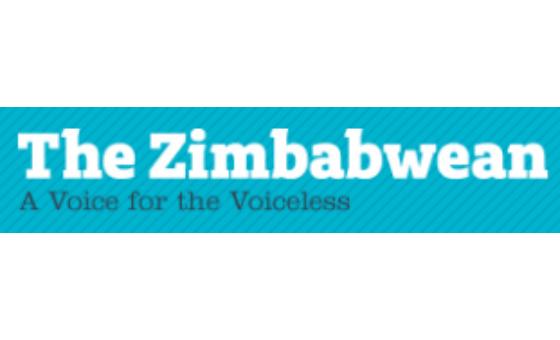 Добавить пресс-релиз на сайт The Zimbabwean