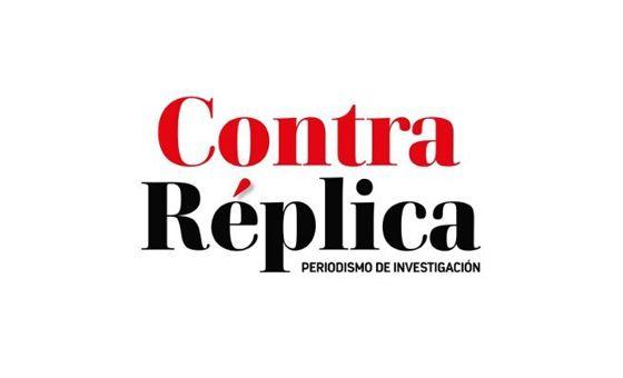 Добавить пресс-релиз на сайт Contrareplica.Mx